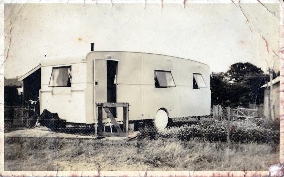 1950 Terra Coach 2