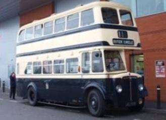 1950s Birmingham2