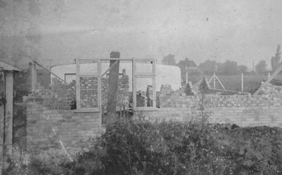 1955 AugCR