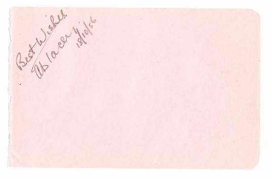 1956 autograph2