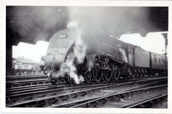 1957 A4b