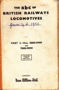 1958 01
