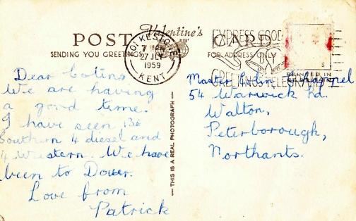 1959 PatB Card2