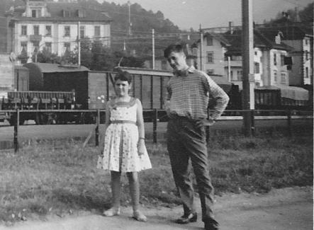 1961 Switzerland_0001