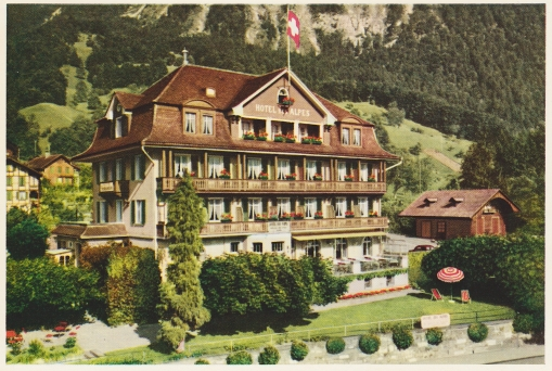 1961 Switzerland_0002