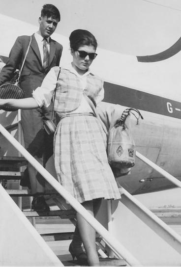 1962 Austria 2_0001