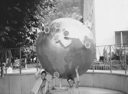 1962 Austria 2_0002