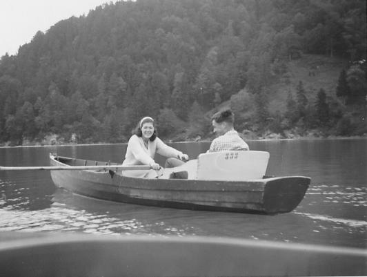 1962 Fuschl 1