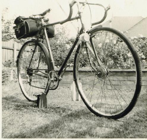 1964 Viking2