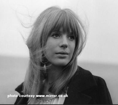 1965 Marianne