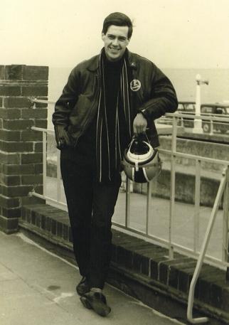 1966 Clacton1