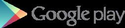 googleplayvector