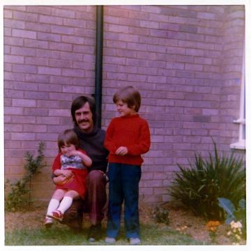 1974 CS and M2