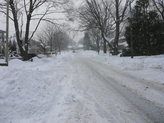 2009-feb-a-003